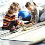 Varhaiskasvatuslaki sallii yksityisille lastenhoitopalvelujen tarjoajille sekä liikevoiton tekemisen että hoidettavien lasten valikoimisen.