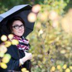 Merja Nevalainen oli 39-vuotias sairastuessaan rintasyöpään. © SUVI ELO