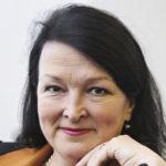 Konsultti Merja Rehn sai työpaikan eduskunnan pankkivaltuuston hallinnoimasta Sitrasta.