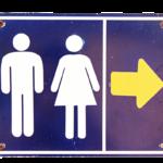 Sinulla on ehkä yliaktiivinen rakko, kun päiväsaikaan wc-käyntejä on enemmän kuin 8 tai yöllä on käytävä virtsaamassa.