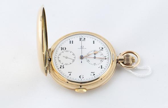Antiikkikellot - Mistä tietää vanhan kellon arvon  - Seura.fi 62bfe706d0