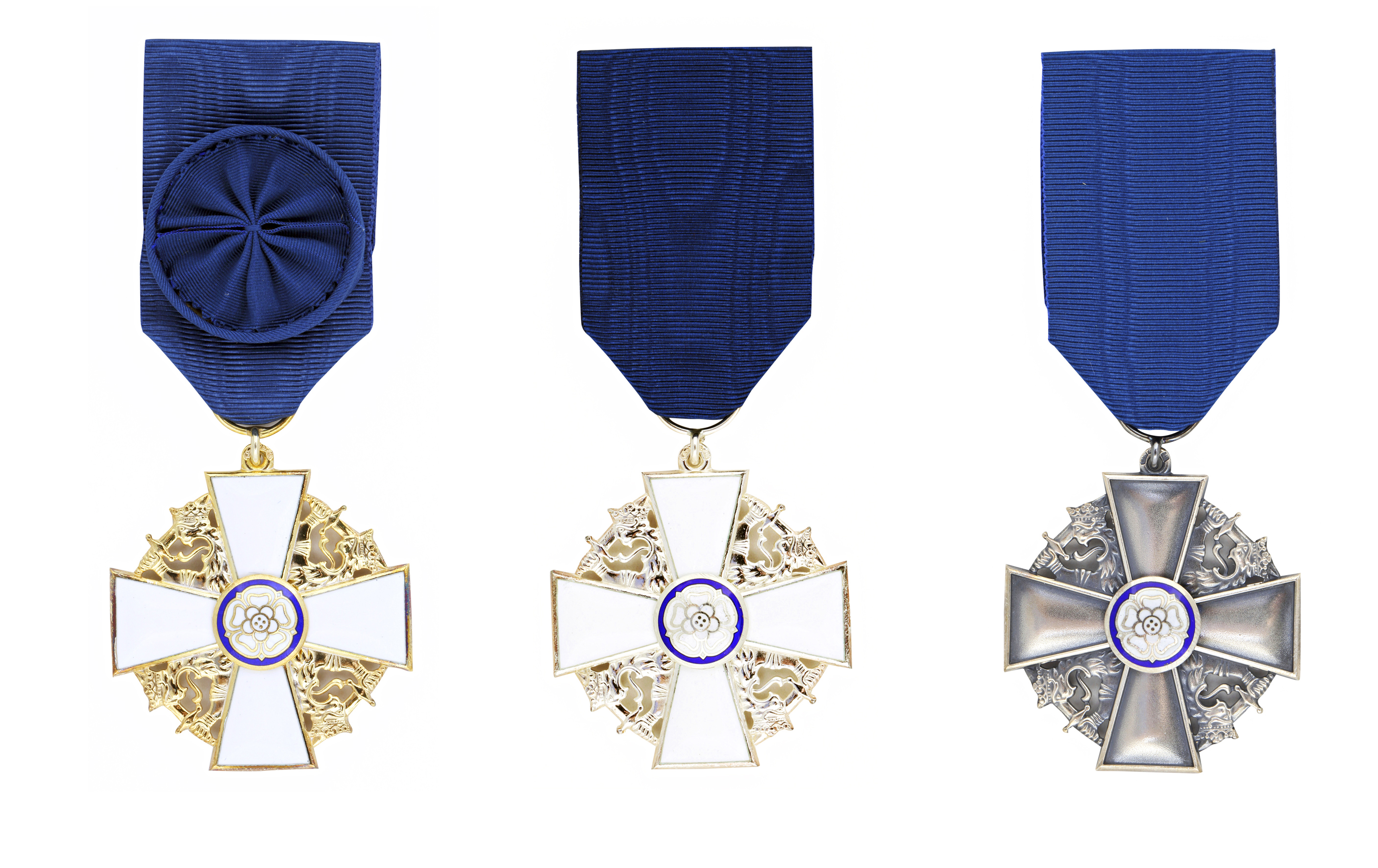 Suomen Kunniamerkit