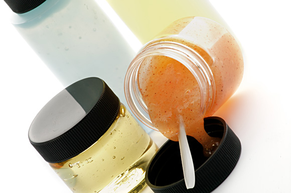 Kosmetiikan lisäaineet