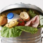 Vuosittain ruokaa haaskataan maailmalla yhteensä noin 1000 miljardin dollarin edestä.