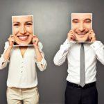 Monissa tutkimuksissa on aiemmin havaittu, että onnellisuus on yhteydessä pitkään elinikään.