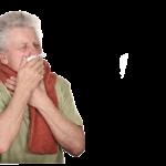 Villainen vaate tai peitto lämmittää kehoa ja parantaa samalla verenkiertoa.