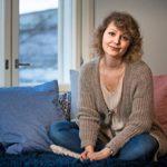 Nykyään vulvodyniasta ja sen hoitamisesta löytyy paljon tietoa. Kun Niini Leppänen aikoinaan sairasti, kukaan ei tuntunut tietävän, mistä on kysymys.