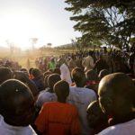 Vaihtoehtoinen aikuistumisjuhla järjestettiin seudulla seitsemättä kertaa. Vuosi vuodelta osallistujien määrä kasvaa.