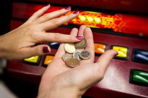 Veikkauksen hallintoneuvosto käsitteli helmikuussa 2018 yhtiön rahapeliautomaattien sijoittelua mutta ei löytänyt siitä moitittavaa.