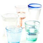Juo 1,5-2 litraa vuorokaudessa, kun norovirus kaataa petiin.