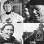 Ennen Etelä-Korean kisoja Suomi on napannut talviolympialaisista yhteensä161 mitalia. Niistä 42 on ollut kultaista.