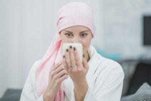 Rakeeton entsyymikuorinta on hyvä ja hellävarainen vaihtoehto rasittuneelle iholle.
