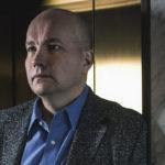 Nelosen Leijonan luola -ohjelma oli koitua miljonääri Kim Väisäsen kohtaloksi.