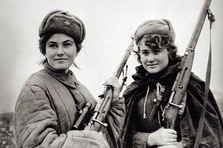 sinkkunaiset etsii miestä hordaland naiset suomen sodassa