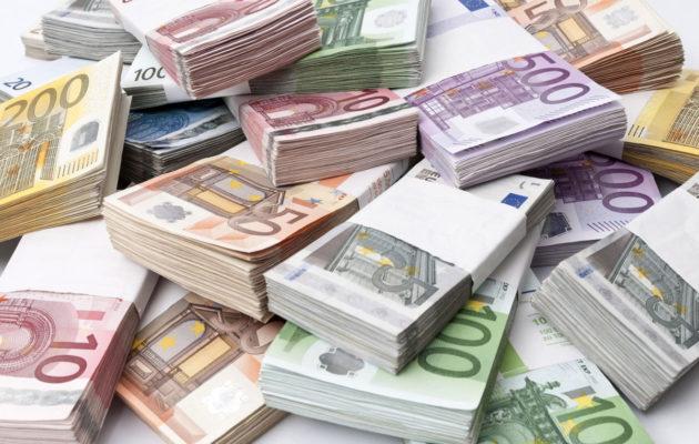 Kuvahaun tulos haulle raha