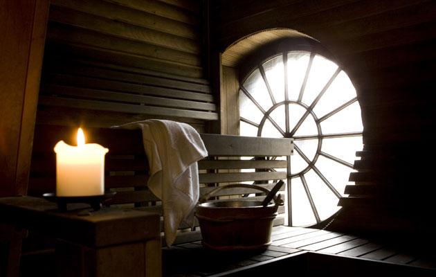 Suomalainen sauna halutaan nostaa Unescon listalle. Sauna kuuluu suomalaisten arkeen ja Unescon aineettoman kulttuuriperinnön luetteloon.