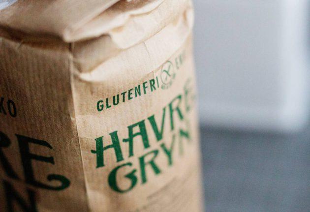 Keliakiaa sairastavan tulee käyttää gluteenittomia tuotteita, joiden valikoima on nykyään hyvä.