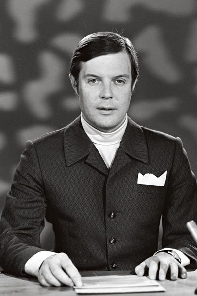 Heikki Kahila
