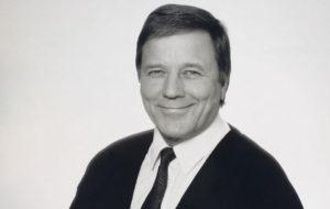 Seuran entinen päätoimittaja Heikki Parkkonen on kuollut.