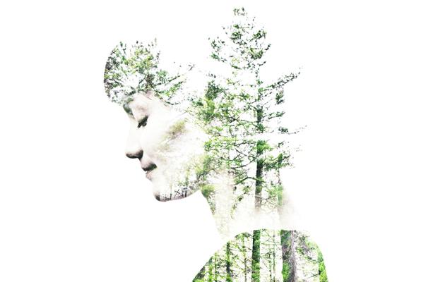 Ympäristöyliherkkyys