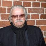 Muusikko Pedro Hietanen on syntynyt 5.5.1949. Seura onnittelee syntymäpäivän johdosta!