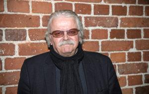 Pedro Hietanen