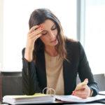 Työelämän stressi vaikuttaa aivoihin, ja se vaatii sekä sopeutumista että työelämän muutoksia.