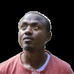 Charles Nyakarashi.