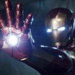 Iron Man varastaa pääroolin Captain Americalta jälkimmäisen omassa elokuvassa