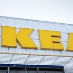 Ikea-nimellä myydään Suomessa muun muassa huonekaluja ja luottoja. Ikea sanoo, ettei se harjoita pankkitoimintaa.