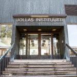 Irakin vaalien Suomen ennakkoäänestys järjestetään entisessä SOK:n koulutuskeskuksessa Helsingin Jollaksessa.