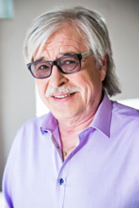 Matti Esko