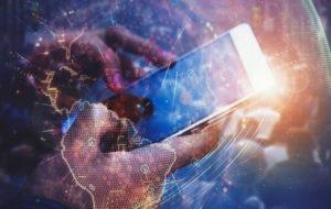 Kännykkä ja tietosuoja