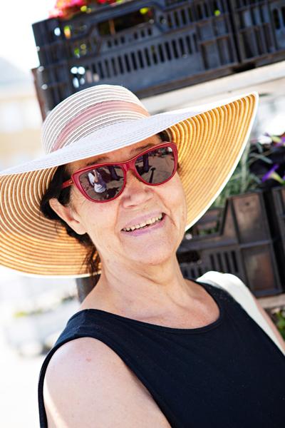 Anna-Liisa Vuori