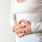 Onko se vakavaa? Vaikeiden vatsaoireiden syyt on aina tärkeää selvittää. Hankalatkin oireet osoittautuvat onneksi usein vaarattomiksi.
