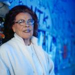 Vuonna 2001 Annikki Tähti oli 72-vuotias ja esiintyi eri puolilla Suomea.