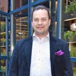 Harri Moisio on Radio Rockin Korporaation juontaja ja    mukana Temptation Island Suomi 4 Extrassa.