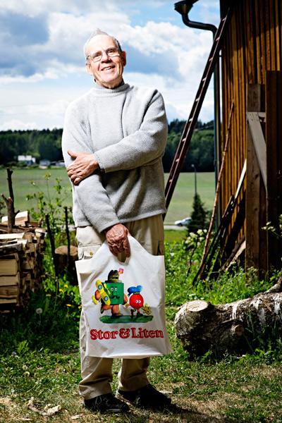 Timo Lapila
