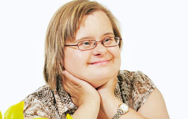 Sanna Sepponen