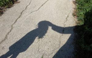 Seksuualisesta hyväksikäytöstä annetut tuomiot ovat Suomessa löperöitä. Sama koskee väkivaltarikoksista annettuja tuomioita.