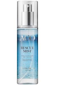 ACO Rescue mist