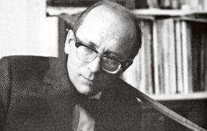 """Suomen """"kansallistangon"""" säveltäjän Unto Monosen kuolemasta tulee kesäkuun lopulla kuluneeksi 50 vuotta."""