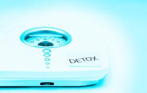 Diabeteslääkkeestä apu liikakiloihin