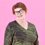 Eila Jussila-Kuitunen.