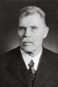 Karl Joutsen
