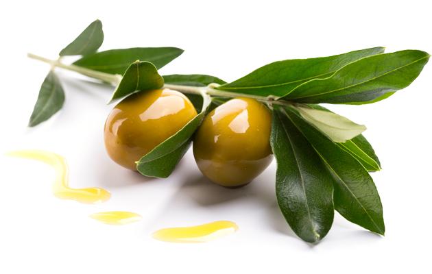 Oliiviöljy Terveellisyys