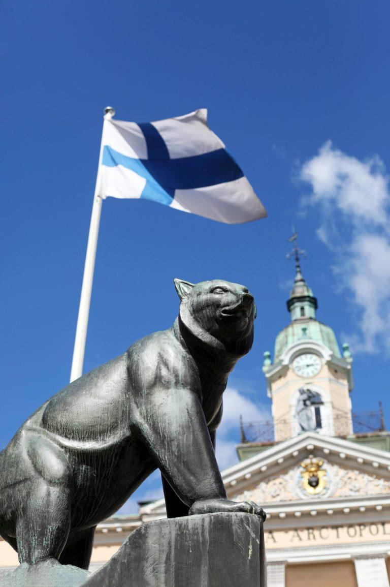 Miesnäyttelijät Suomi
