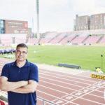 Olympiakomitean huippu-urheiluyksikön johtaja Mika Lehtimäki huomauttaa, että saavutetut olympiamitalit eivät ole yhtä kuin suomalainen huippu-urheilu.