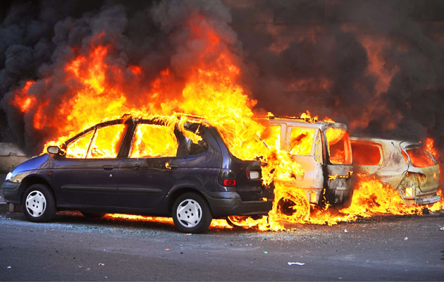 palavia autoja