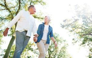 Uusi avioliitto ei aina ole lasten mieleen, miten he oppisivat iloitsemaan vanhemman uudesta onnesta?